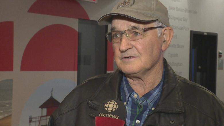 P.E.I. fishermen call for more officers to combat illegal fishing