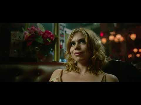 """<p><strong>Watch in cinemas now</strong></p><p>Fans of I Hate Suzie, listen up! For Billie Piper's upcoming film — which Piper both directs and stars in — looks just as good.<br><br>Following the story of Mandy, a single mum in her 30s battling with severe anxiety — that makes her question her self-worth and turn to drugs and alcohol — she navigates a world in the midst of a female revolution.<br><br>We see Mandy fall into a troubling dynamic with a man who 'seeks traditional dynamics and a sense of worth in this current female movement'; a relationship that only seems to further her own issues.<br><br>Also starring Mamma Mia's Lily James and Harry Potter's David Thewlis amongst the cast, it's been described as 'a completely unhinged comedy,' by the Venice Film Festival.<br></p><p><a href=""""https://youtu.be/1mopsKvtXf0"""" rel=""""nofollow noopener"""" target=""""_blank"""" data-ylk=""""slk:See the original post on Youtube"""" class=""""link rapid-noclick-resp"""">See the original post on Youtube</a></p>"""