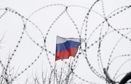 Russia ready for Ukraine peace talks but sets preconditions