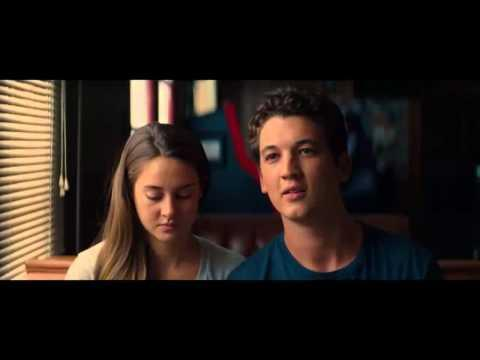 """<p>Troubled teen Sutter (Miles Teller) has his world flipped upside down when he meets the """"nice girl"""" at school.</p><p><a class=""""link rapid-noclick-resp"""" href=""""https://www.amazon.com/Spectacular-Now-Miles-Teller/dp/B00H4M3GXK?tag=syn-yahoo-20&ascsubtag=%5Bartid%7C2139.g.35228875%5Bsrc%7Cyahoo-us"""" rel=""""nofollow noopener"""" target=""""_blank"""" data-ylk=""""slk:Stream it now"""">Stream it now</a></p><p><a href=""""https://www.youtube.com/watch?v=o-mCmUF-Ubs"""" rel=""""nofollow noopener"""" target=""""_blank"""" data-ylk=""""slk:See the original post on Youtube"""" class=""""link rapid-noclick-resp"""">See the original post on Youtube</a></p>"""