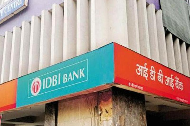 IDBI Bank SO Recruitment 2019 Invites Application Process for 61 Posts, Check Detailed Notification on idbibank.in