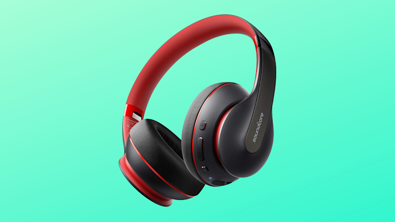These deliver hi-res certified audio! (Photo: Amazon)