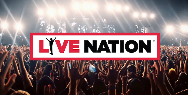 US Justice Department reaches settlement with Live Nation over ticketing practices