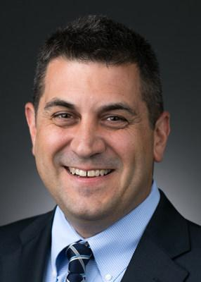 Todd Probert appointed Group President, CAE Defence and Security (CNW Group/CAE INC.)