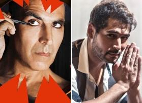 Anshuman from 'Jab We Met' to play villain in Akshay Kumar's 'Laxmmi Bomb'