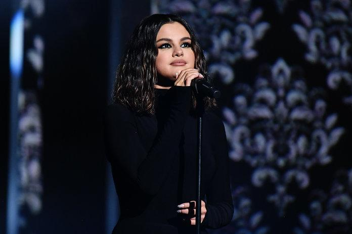 <p>Emma McIntyre/AMA2019/Getty Images</p>