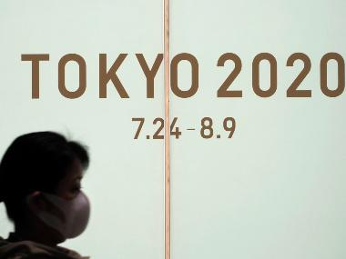 Coronavirus Outbreak: Tokyo Olympics 2020 delay leaves athletes uncertain about sponsorships