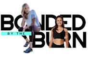 "<p>Bonded By the Burn is a fitness class born from the shutdown of gyms in early March. The HIIT classes offer a challenge at home with <a href=""https://www.runnersworld.com/training/a32221839/chair-workout-at-home/"" rel=""nofollow noopener"" target=""_blank"" data-ylk=""slk:minimal equipment"" class=""link rapid-noclick-resp"">minimal equipment </a>necessary, and the Zoom format gives the connectivity you feel in studio but might be missing in your home workouts. And, the trainers do the workouts with you via Zoom. Start your free 7-day trial <a href=""https://bondedbytheburn.vhx.tv/checkout/subscribe/purchase"" rel=""nofollow noopener"" target=""_blank"" data-ylk=""slk:here"" class=""link rapid-noclick-resp"">here</a>.</p><p>[<em><a href=""https://www.runnersworld.com/training/g23303464/ab-workouts-at-home/"" rel=""nofollow noopener"" target=""_blank"" data-ylk=""slk:4 Ab Workouts You Can Do at Home in 5 Minutes Flat"" class=""link rapid-noclick-resp"">4 Ab Workouts You Can Do at Home in 5 Minutes Flat</a></em>]</p>"