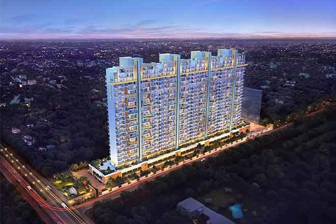 real estate, real estate in India, luxury real estate, IoT, Internet of Things, Artificial Intelligence, home buyers