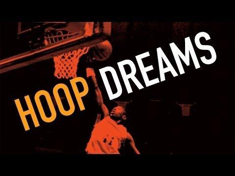 "<p>Shot over the course of five years, this acclaimed documentary follows the pursuits of two high schoolers from the inner city of Chicago who travel every day to attend a predominantly white, suburbian high school. Recruited for the school's prestigious basketball program, the two work towards their dream of going pro.</p><p><a class=""link rapid-noclick-resp"" href=""https://www.amazon.com/Hoop-Dreams-William-Gates/dp/B07G5ND6DP?tag=syn-yahoo-20&ascsubtag=%5Bartid%7C10054.g.33605954%5Bsrc%7Cyahoo-us"" rel=""nofollow noopener"" target=""_blank"" data-ylk=""slk:Amazon"">Amazon</a> <a class=""link rapid-noclick-resp"" href=""https://go.redirectingat.com?id=74968X1596630&url=https%3A%2F%2Fitunes.apple.com%2Fus%2Fmovie%2Fhoop-dreams%2Fid471596038&sref=https%3A%2F%2Fwww.esquire.com%2Fentertainment%2Fmovies%2Fg33605954%2Fbest-90s-movies-all-time%2F"" rel=""nofollow noopener"" target=""_blank"" data-ylk=""slk:iTunes"">iTunes</a></p><p><a href=""https://www.youtube.com/watch?v=-TRIx7oD3lo"" rel=""nofollow noopener"" target=""_blank"" data-ylk=""slk:See the original post on Youtube"" class=""link rapid-noclick-resp"">See the original post on Youtube</a></p>"