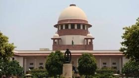 Banks stare at higher provision post SC verdict on telecoms