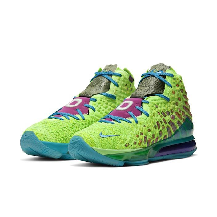 79 Best Birthday:) images in 2020 | Top running shoes