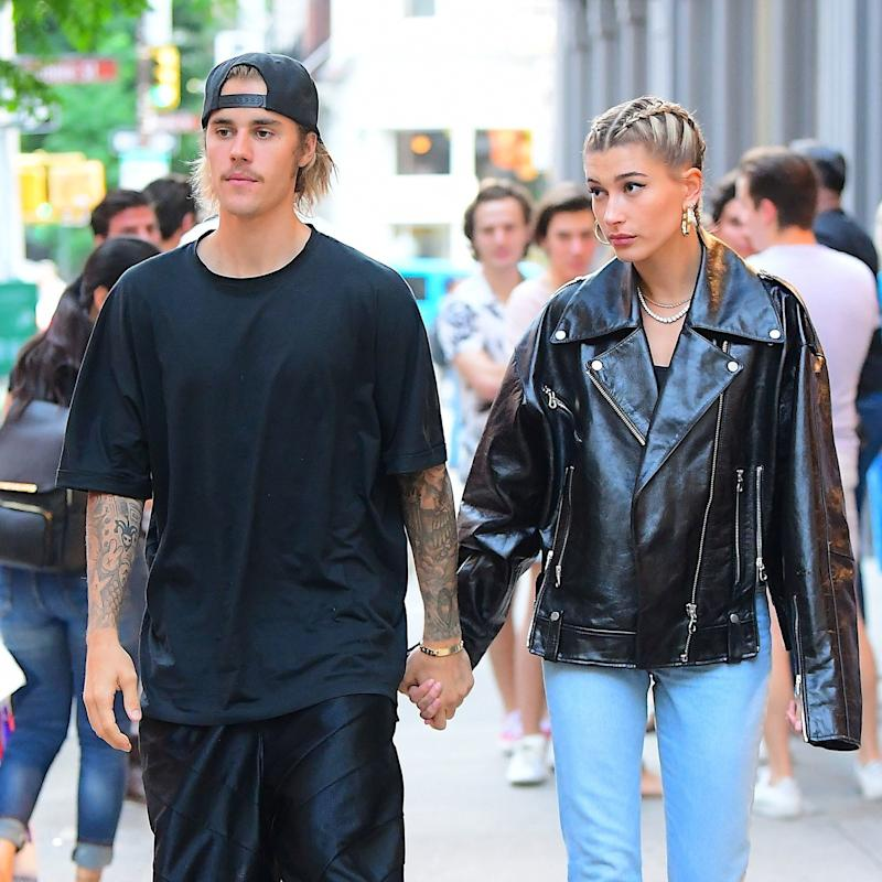 Attention, Hailey Baldwin: Before You Marry Justin Bieber and His ...