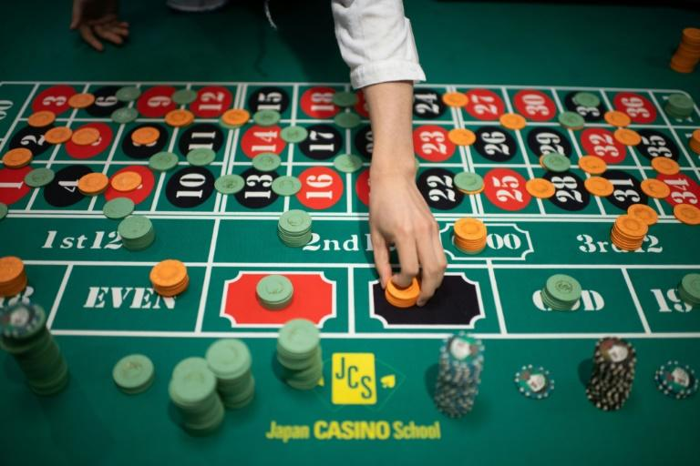 Japan is often viewed as the Holy Grail of gaming in Asia due to a wealthy population, proximity to China and appetite for other forms of legal gambling
