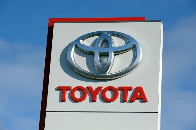 Toyota extends China plant closure over virus