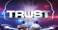 Global Showbiz Briefs: Essential Media, 'The Voice UK', BSkyB, 'Trust' In Mideast & More