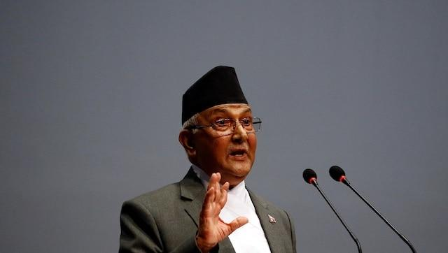 Nepal PM KP Sharma Oli gets presidential nod to prorogue parliamentary session amid demands for his resignation
