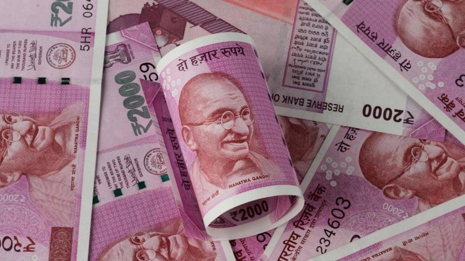 2 Bihar boys find Rs. 900cr credited in their accounts