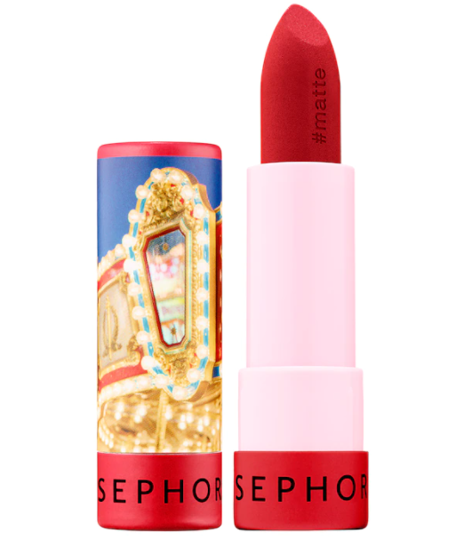Our editors love this shade aptly named