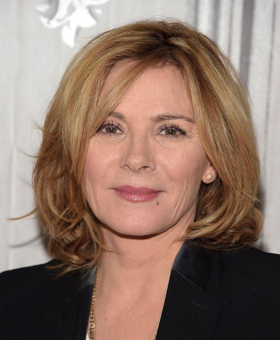 """<p>When Cattrall's 55-year-old brother was found dead in Canada, Parker wrote condolences on Cattrall's <a href=""""https://www.instagram.com/p/BeygEczANPa"""" rel=""""nofollow noopener"""" target=""""_blank"""" data-ylk=""""slk:Instagram"""" class=""""link rapid-noclick-resp"""">Instagram</a>. According to <a href=""""https://www.usmagazine.com/celebrity-news/news/sarah-jessica-parker-talks-death-of-kim-cattralls-brother/"""" rel=""""nofollow noopener"""" target=""""_blank"""" data-ylk=""""slk:US Weekly"""" class=""""link rapid-noclick-resp""""><em>US Weekly</em></a>, she said, """"Dearest Kim, my love and condolences to you and yours and Godspeed to your beloved brother. Xx.""""</p><p>When asked about her decision to comment, despite the feud, Parker told <a href=""""http://www.etonline.com/sarah-jessica-parker-reveals-possibility-of-a-third-sex-and-the-city-movie-happening-exclusive"""" rel=""""nofollow noopener"""" target=""""_blank"""" data-ylk=""""slk:Entertainment Tonight"""" class=""""link rapid-noclick-resp""""><em>Entertainment Tonight</em></a>, """"If somebody in your life, whether you're in touch with them or not, [is] suffering for any reason, it's involuntary that you want to convey condolences or sadness or just let someone know you're thinking about them.""""</p><p>A source close to Parker also <a href=""""http://people.com/tv/sarah-jessica-parker-no-fight-kim-cattrall/"""" rel=""""nofollow noopener"""" target=""""_blank"""" data-ylk=""""slk:told PEOPLE"""" class=""""link rapid-noclick-resp"""">told <em>PEOPLE</em></a> that when Cattrall's brother was announced missing, Parker privately called and texted Cattrall.</p>"""