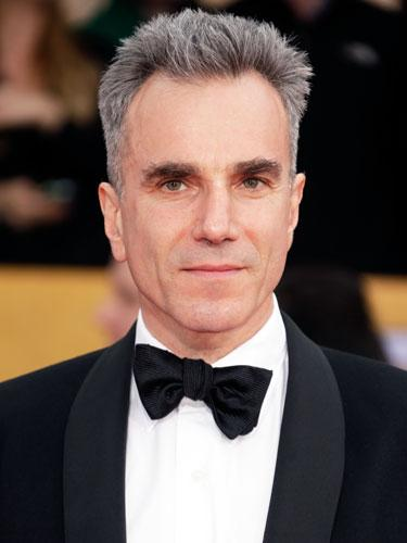 "<div class=""caption-credit""> Photo by: Jeff Vespa/Getty Images</div><div class=""caption-title"">Daniel Day-Lewis</div>Another <i>Lincoln</i> cast member who looks years younger is the movie's star, who's up for Best Actor for his portrayal of Abraham Lincoln<i>.</i> The 55-year-old English thespian has maintained a healthy diet, but his high cheekbones and thin stature really shave years off his appearance, says Gary Goldenberg, MD, Assistant Professor of Dermatology and Pathology at Mount Sinai School of Medicine in New York City. His bright complexion also hints that daily moisturizer with SPF 15 is part of his regimen. Elizabeth Tanzi, MD, co-founder of the Washington Institute of Dermatologic Laser Surgery, suspects he's used laser treatments to stimulate collagen and remove age spots too. <br> <br> <b>You Might Also Like: <br></b> <a rel=""nofollow"" href=""http://www.womansday.com/style-beauty/beauty-tips-products/natural-beauty?link=beautyfixes&dom=yah_life&src=syn&con=blog_wd&mag=wdy"" target=""""><b>6 All-Natural Beauty Fixes</b></a> <b><br></b><a rel=""nofollow"" href=""http://www.womansday.com/sex-relationships/sex-tips/9-ways-to-initiate-sex-124695?link=initiatesex&dom=yah_life&src=syn&con=blog_wd&mag=wdy"" target=""""><b>9 Ways to Initiate Sex</b></a>"