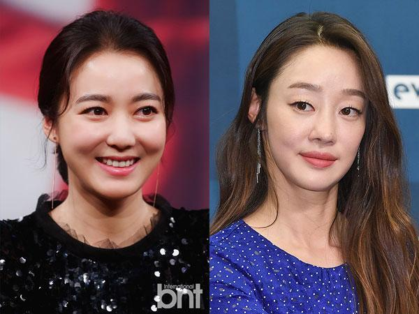 """Miss Monte Cristo"": Lee So Yeon and Choi Yeo Jin have confirmed as stars"