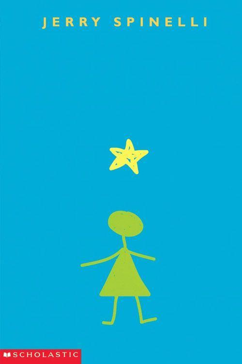 """<p><strong><em>Stargirl</em> by Jerry Spinelli</strong></p><p>$7.94 <a class=""""link rapid-noclick-resp"""" href=""""https://www.amazon.com/Stargirl-Jerry-Spinelli/dp/037582233X/ref=tmm_pap_swatch_0?tag=syn-yahoo-20&ascsubtag=%5Bartid%7C10050.g.35990784%5Bsrc%7Cyahoo-us"""" rel=""""nofollow noopener"""" target=""""_blank"""" data-ylk=""""slk:BUY NOW"""">BUY NOW</a></p><p>Stargirl is different from all of the other kids at Mica High in Arizona. She's colorful and joyful, and she enchants the other kids with her every move — until they turn on her. They try to make her conform to be normal, which is everything she's not. Newbery medalist Jerry Spinelli's emotional story about individuality is one to remember. <br></p>"""