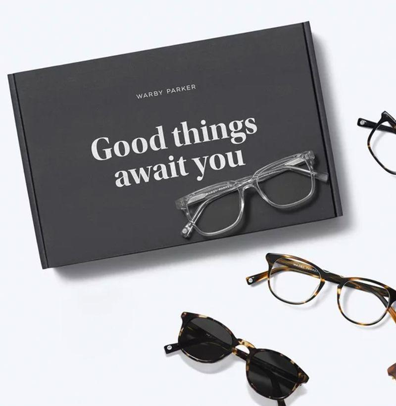 """<p><a class=""""link rapid-noclick-resp"""" href=""""https://go.redirectingat.com?id=74968X1596630&url=https%3A%2F%2Fwww.warbyparker.com%2F&sref=https%3A%2F%2Fwww.esquire.com%2Fstyle%2Fmens-accessories%2Fg28321210%2Fbest-place-to-buy-glasses-online%2F"""" rel=""""nofollow noopener"""" target=""""_blank"""" data-ylk=""""slk:SHOP"""">SHOP</a> <em><a href=""""https://www.warbyparker.com/"""" rel=""""nofollow noopener"""" target=""""_blank"""" data-ylk=""""slk:warbyparker"""" class=""""link rapid-noclick-resp"""">warbyparker</a></em><em><a href=""""https://www.warbyparker.com/"""" rel=""""nofollow noopener"""" target=""""_blank"""" data-ylk=""""slk:.com"""" class=""""link rapid-noclick-resp"""">.com</a></em></p><p>You know you've built the right kind of business model when other brands pop up claiming to be the """"Warby Parker of X."""" The company that did it first still does it best: Once you start shopping the brand's frequently updated selection of affordable styles, it's hard to even consider going anywhere else to get your glasses. <br></p>"""