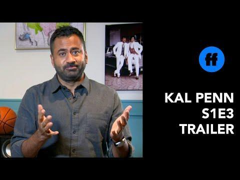 """<p>Lord knows you're not getting any info about this year's important election issues from, you know, the presidential debates. So why not turn to Kal Penn? In <em>Kal Penn Approves This Message</em>, the aughts comedy star and former Obama staffer schools you up on everything you need to know before you vote this year. </p><p><a class=""""link rapid-noclick-resp"""" href=""""https://go.redirectingat.com?id=74968X1596630&url=https%3A%2F%2Fwww.hulu.com%2Fseries%2Fkal-penn-approves-this-message-0640662f-06f9-4e2e-ada0-59906b6134eb&sref=https%3A%2F%2Fwww.esquire.com%2Fentertainment%2Fmusic%2Fg30389440%2Fbest-shows-on-hulu%2F"""" rel=""""nofollow noopener"""" target=""""_blank"""" data-ylk=""""slk:Watch Now"""">Watch Now</a></p><p><a href=""""https://www.youtube.com/watch?v=xMODGKxYPAM"""" rel=""""nofollow noopener"""" target=""""_blank"""" data-ylk=""""slk:See the original post on Youtube"""" class=""""link rapid-noclick-resp"""">See the original post on Youtube</a></p>"""