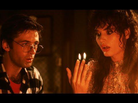 """<p>One of the most beloved movies of the '80s, this classic Tim Burton comedy is ghostly gold. Micheal Keaton is absolutely iconic as Beetlejuice himself, and Winona Ryder kills it as a surly goth teenager. Fun fact: Beetlejuice's real name is actually Betelgeuse. THE MORE YOU KNOW.</p><p><a class=""""link rapid-noclick-resp"""" href=""""https://www.amazon.com/Beetlejuice-Michael-Keaton/dp/B0091W0ILY/ref=sr_1_1?keywords=beetlejuice&qid=1560878600&s=instant-video&sr=1-1&tag=syn-yahoo-20&ascsubtag=%5Bartid%7C10049.g.23781249%5Bsrc%7Cyahoo-us"""" rel=""""nofollow noopener"""" target=""""_blank"""" data-ylk=""""slk:WATCH NOW"""">WATCH NOW</a></p><p><a href=""""https://www.youtube.com/watch?v=GuyNP-XyFHs"""" rel=""""nofollow noopener"""" target=""""_blank"""" data-ylk=""""slk:See the original post on Youtube"""" class=""""link rapid-noclick-resp"""">See the original post on Youtube</a></p>"""