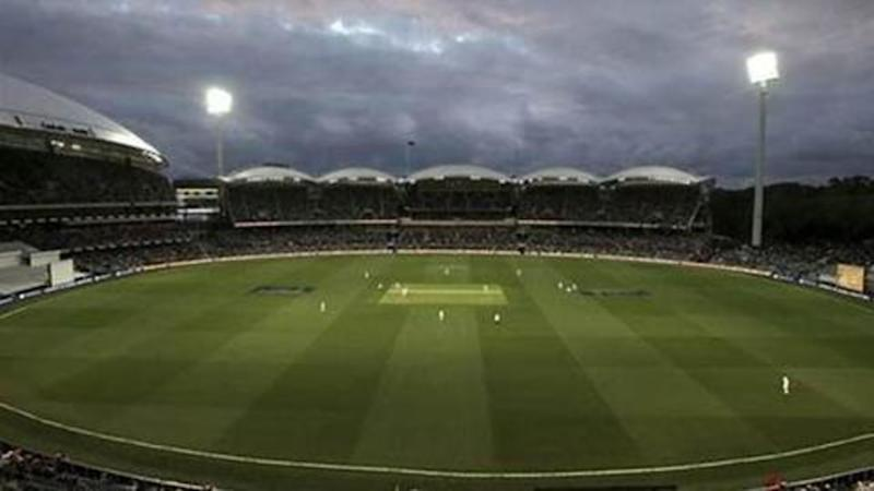 Cricket Australia wants India to feature in D/N Tests