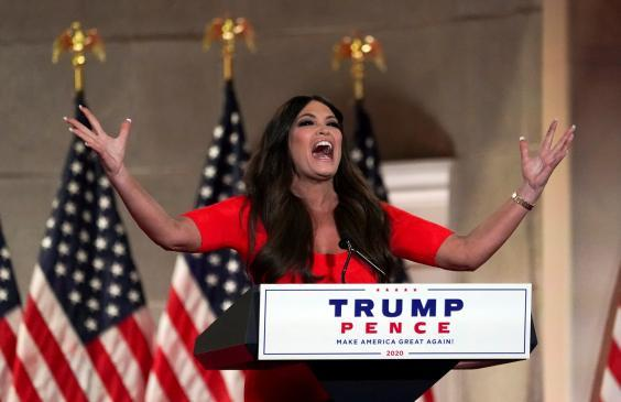 kimberly-guilfoyle-rnc-republican-national-convention.jpg