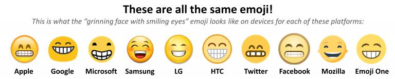 grinning-face-smiling-eyes-emoji-study-1