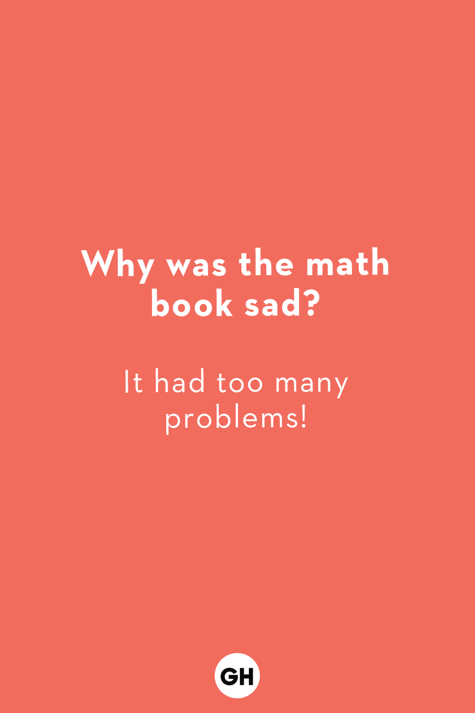 <p>It had too many problems!</p>