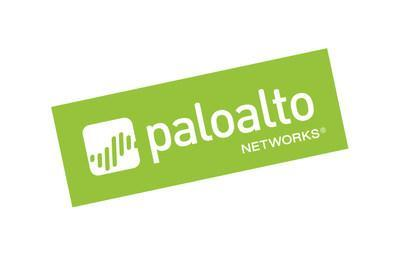 Palo Alto Networks Receives FedRAMP Authorization for Cloud