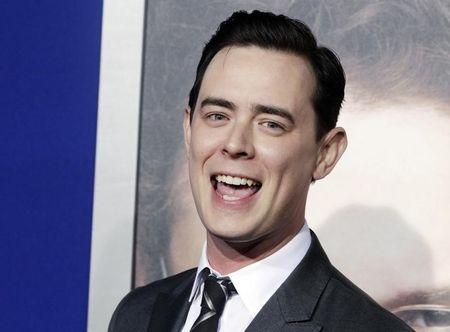 Colin Hanks Explores Cult And Influence Of Tower Records
