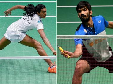 Indonesia Open 2019: Chance for India's out-of-form shuttlers to redeem themselves; Kidambi Srikanth favoured to reach semi-finals