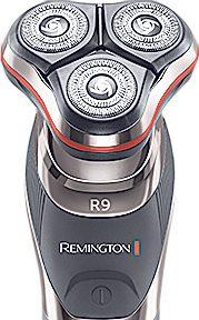 Ultimate Series R9 (XR1570) Wet & Dry Rotary Shaver, £79.99 Remington