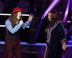 The Voice Recap: Lost in Translation [Updated]