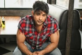 Bigg Boss 13: Sidharth Shukla decides to cut off all ties with Shehnaz Gill