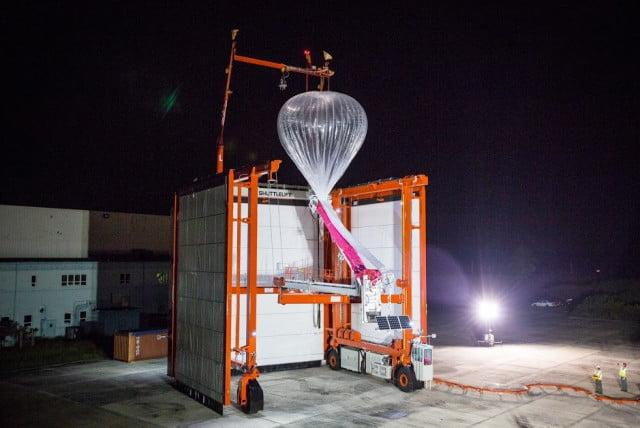 alphabet activates project loon over puerto rico autolauncher1