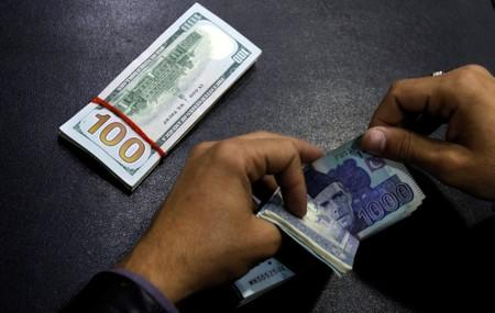 IMF says Pakistan bailout sets ambitious fiscal targets