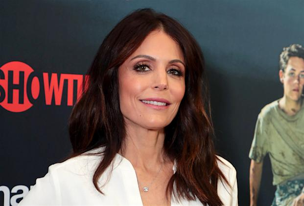 'RHONY': The Real Reason Bethenny Frankel is Leaving the Show