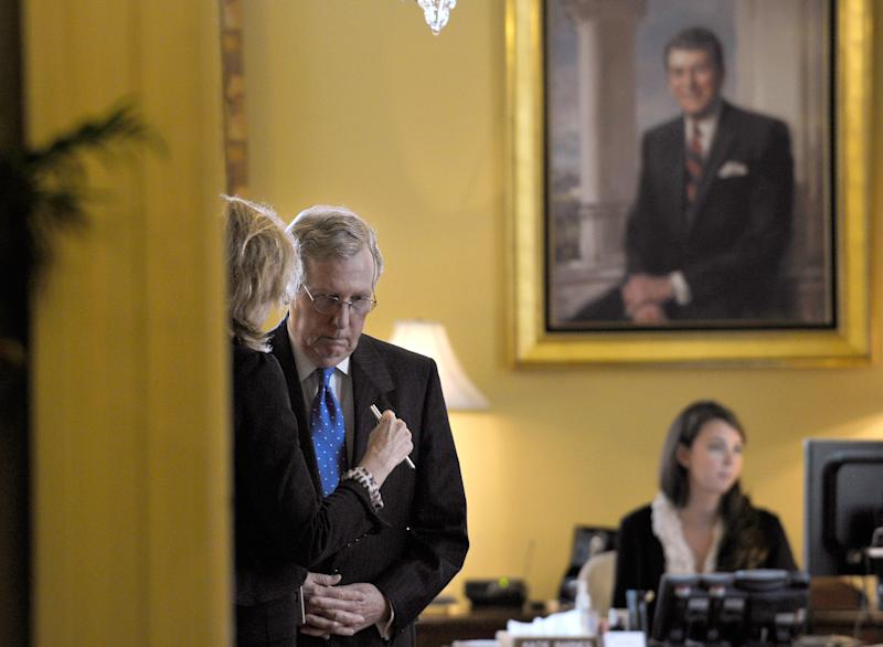 Comments on rollout of Obama's health law