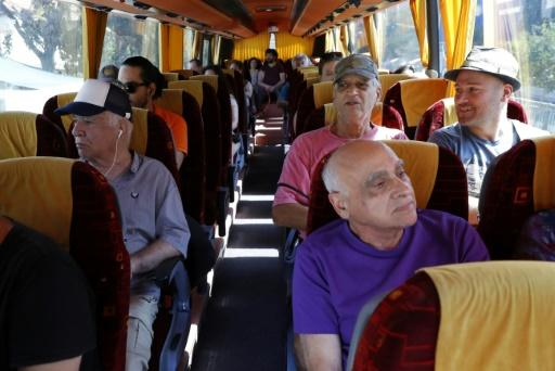 Religion and state issues are a major topic of debate in Israel