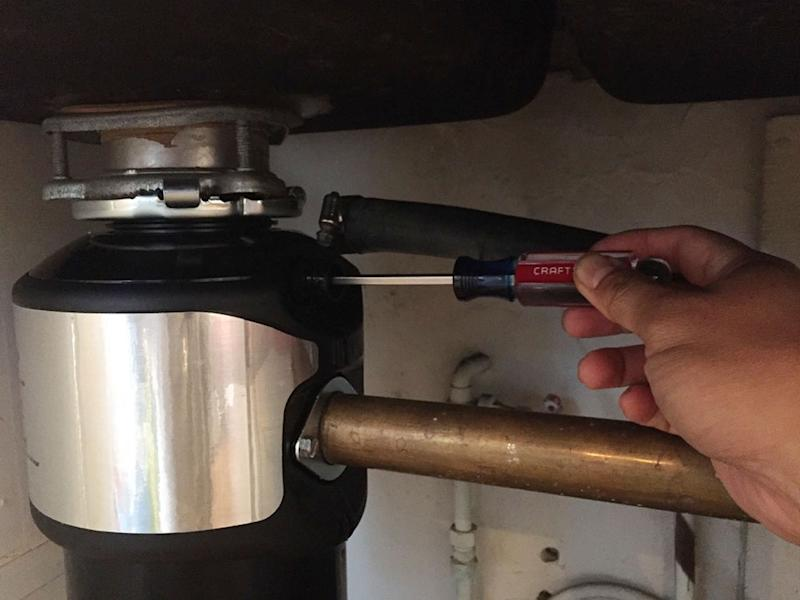 What To Do If Your Dishwasher Won 39 T Drain