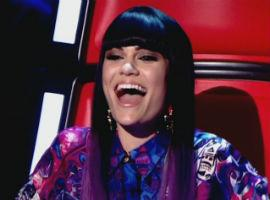 The Voice UK Is Beating Britain's Got Talent Again