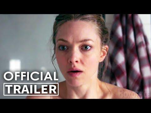 """<p>Amanda Seyfried, what are you doing in his haunted house? The story here follows a young woman who left Manhattan for a more pastoral life, but quickly comes to realize that the house she inhabits (and the husband she moved into it with) aren't exactly what they originally seemed.</p><p><a class=""""link rapid-noclick-resp"""" href=""""https://www.netflix.com/watch/81048729?trackId=251183836&tctx=1%2C0%2C71f86ade-102c-4bc3-be26-546be04c7b83-63247681%2C7e2c0479-bbc4-4ad3-bd99-084d9accc4ca_103769579X19XX1629488232382%2C%2C"""" rel=""""nofollow noopener"""" target=""""_blank"""" data-ylk=""""slk:Watch Now"""">Watch Now</a></p><p><a href=""""https://www.youtube.com/watch?v=bqFMWvCkl20"""" rel=""""nofollow noopener"""" target=""""_blank"""" data-ylk=""""slk:See the original post on Youtube"""" class=""""link rapid-noclick-resp"""">See the original post on Youtube</a></p>"""