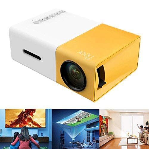 """<p>Did I mention that the <a href=""""https://www.popsugar.com/buy/Meer-Mini-Projector-533870?p_name=Meer%20Mini%20Projector&retailer=amazon.com&pid=533870&price=67&evar1=geek%3Aus&evar9=46997770&evar98=https%3A%2F%2Fwww.popsugar.com%2Fnews%2Fphoto-gallery%2F46997770%2Fimage%2F46997785%2FMeer-Mini-Projector&list1=gifts%2Ctechnology%20%26%20gadgets&prop13=api&pdata=1"""" rel=""""nofollow"""" data-shoppable-link=""""1"""" target=""""_blank"""" class=""""ga-track"""" data-ga-category=""""Related"""" data-ga-label=""""https://www.amazon.com/Projector-Meer-Portable-Entertainment-Interfaces/dp/B01HRFBOWI/ref=sr_1_4?creativeASIN=B01HRFBOWI&amp;linkCode=w50&amp;tag=popsugarshopx-20"""" data-ga-action=""""In-Line Links"""">Meer Mini Projector</a> ($67) is only slightly bigger than a smart phone? It's perfect for taking with you on adventures so you can watch movies outside under the stars!</p>"""