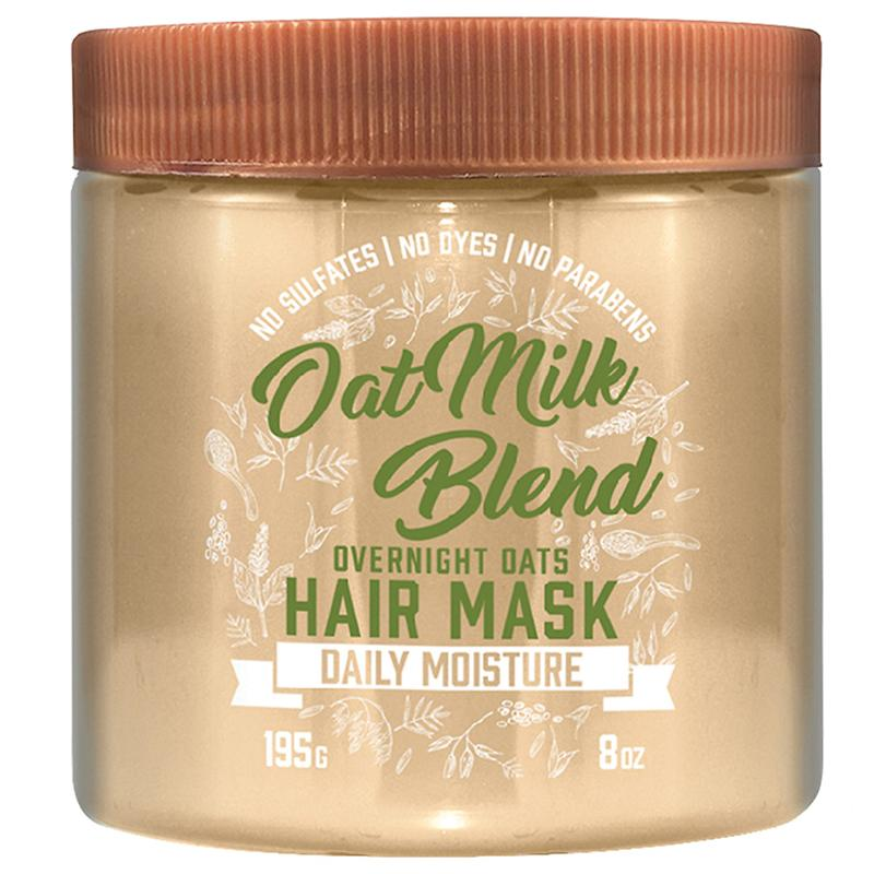 Aveeno Oat Milk Blend Hair Mask